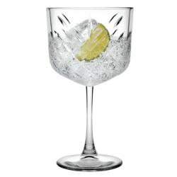 Timeless 550ml Cocktail / Gin Glass Pasabahce (12)