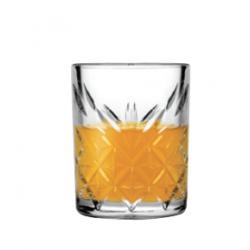 Timeless 60ml Shot Glass Pasabahce (12)