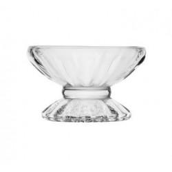 Libbey 104ml Sherbet Glass (48)