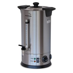 Hot Water Urn 10lt Double Skinned Robatherm