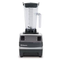 Vitamix Drink Machine 2 Speed