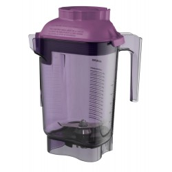 Vitamix VM58991 Continer with Dry Blade & Lid