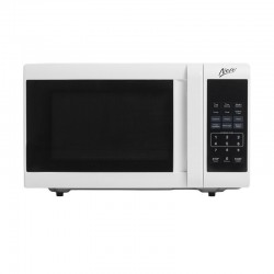Nero 23lt Microwave White