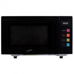 Nero 23lt EasyTouch Flatbed Digital Microwave