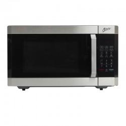Nero 42lt Microwave...