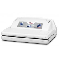 Orved VMB0001 Out-of-Chamber Domestic Vacuum Sealer