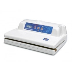 Orved VME0001 Out-of-Chamber Eco Domestic Vacuum Sealer