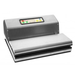 Orved VMF0001 Out-of-Chamber Fast Vacuum Sealer