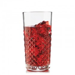 Libbey 414ml Carats Beverage (12)