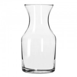 Libbey 251ml Cocktail Carafe (36)