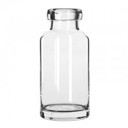 Libbey 1190ml Helio Water Bottle (12)