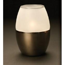 Pure Light Candle Holder Alana