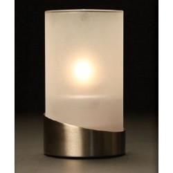Pure Light Candle Holder Pila