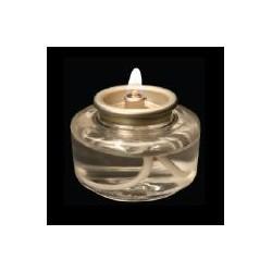 Pure Light 12hr Liquid Candle Fuel (144)