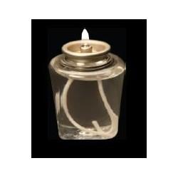 Pure Light 20hr Liquid Candle Fuel (82)