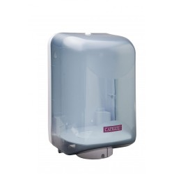 Caprice Centrefeed Towel Dispenser Plastic