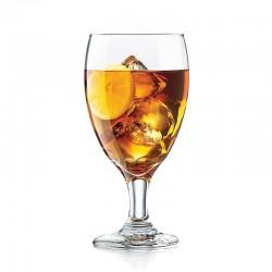 Libbey 481ml Embassy Iced Tea Glass (12)