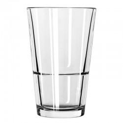 Libbey 355ml Restaurant Basics Stackable Beverage Glass (12)