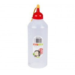 Decor Cook® 1lt Squeeze Bottle Graduated
