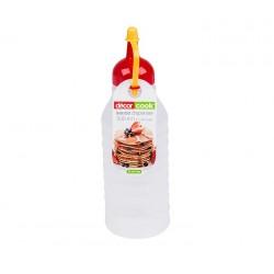 Decor Cook® 500ml Squeeze Bottle Graduated