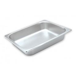 Standard 1/2 Size Steam Pan