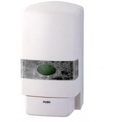 Bobson Soap Dispenser Plastic 900ml