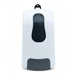 Refillable Foam Dispenser 1000ml Plastic