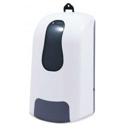 Refillable Liquid Dispenser 1000ml Plastic