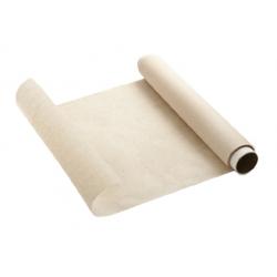 Cast Away 400mm x 125mt Easy-Bake Baking Paper
