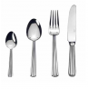 Cutlery | Table | Central Hospitality Supplies | Padstow