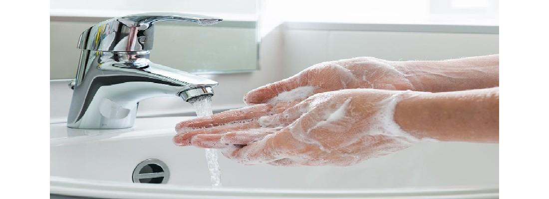 Hand / Body Care