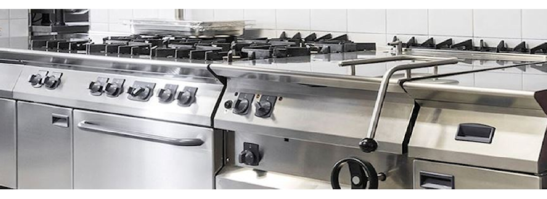 Equipment | Central Hospitality Supplies | Padstow