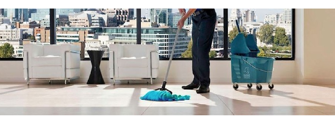 Clean   Cleaning   Janitorial   Central Hospitality Supplies Padstow Sydney NSW