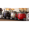 Buffet Service - Central Hospitality Supplies - Padstow