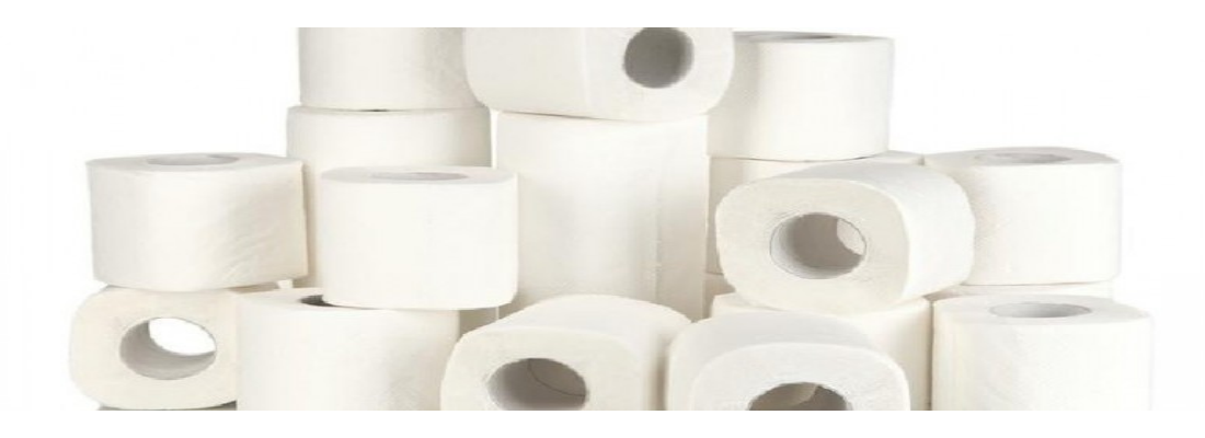 Toilet Paper | Washroom | Clean | Central Hospitality Supplies | Padstow