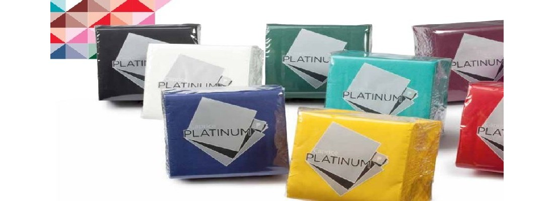 Napkins | Table | Counter | Cafe | Restaurant - Central Hospitality Supplies | Padstw | NSW