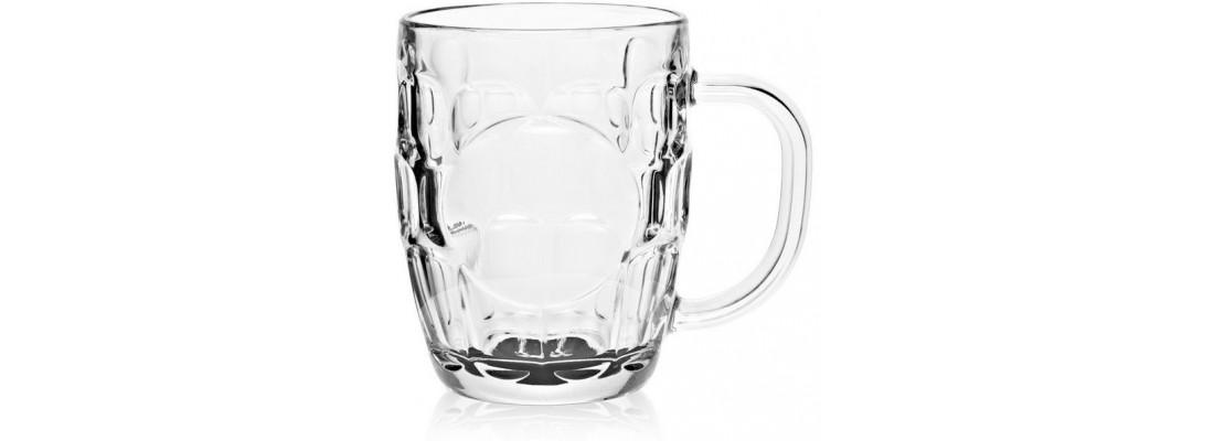 Pints | Beer \ Glassware | Tableware
