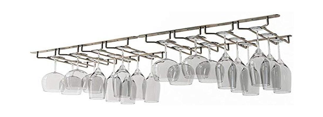 Hanger | Glass | Bar | Barware