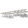 Barware   Central Hospitality Supplies   Padstow