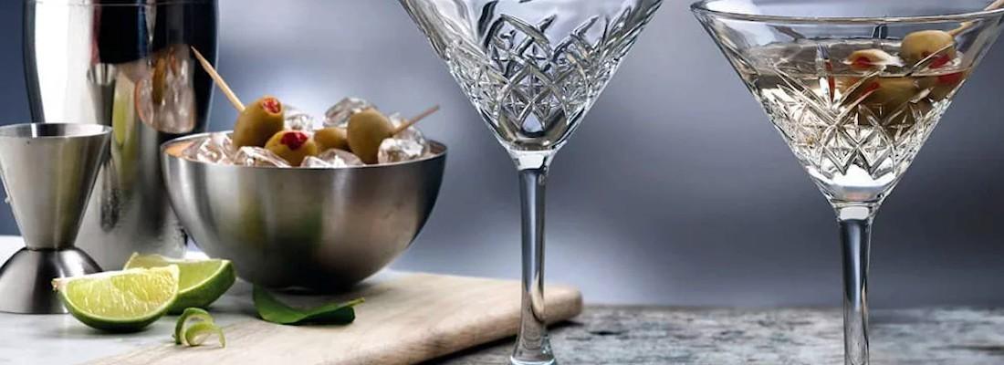 Cocktail | Drink | Glassware