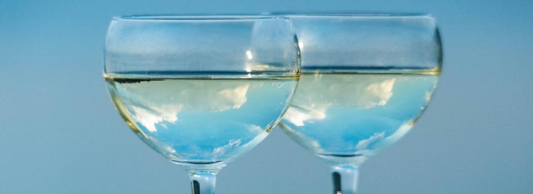 Crown Atlas | Stemware | Glassware | Drink