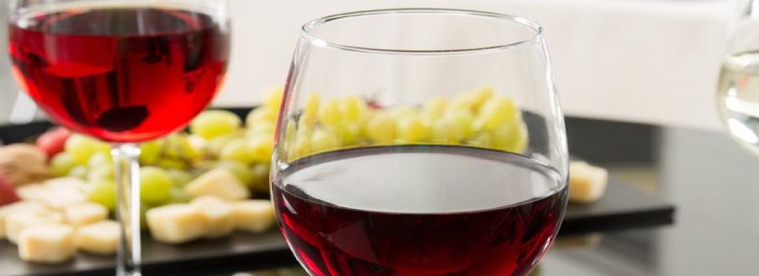 Libbey Perception   Stemware   Drink   Glassware