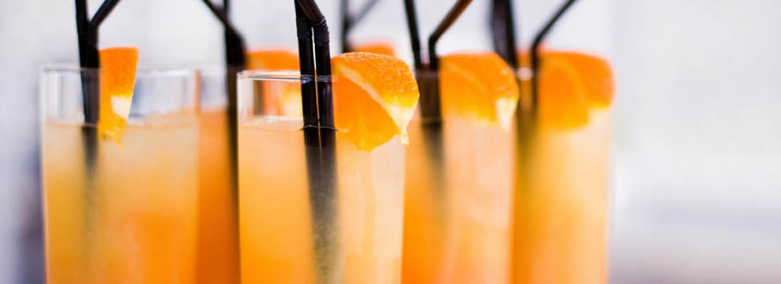 Crown Straights   Drink   Glassware