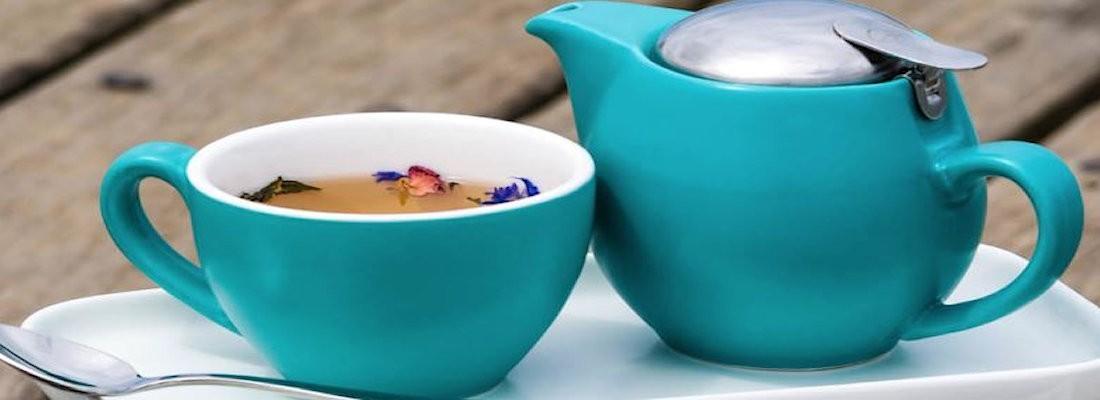 Aqua   Bevande   Crockery   Table