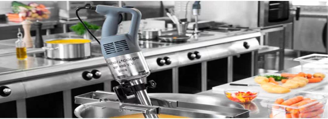 Power Mixers   Mixers   Equipment