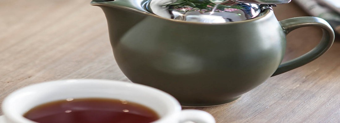 Sage | Bevande | Crockery | Table