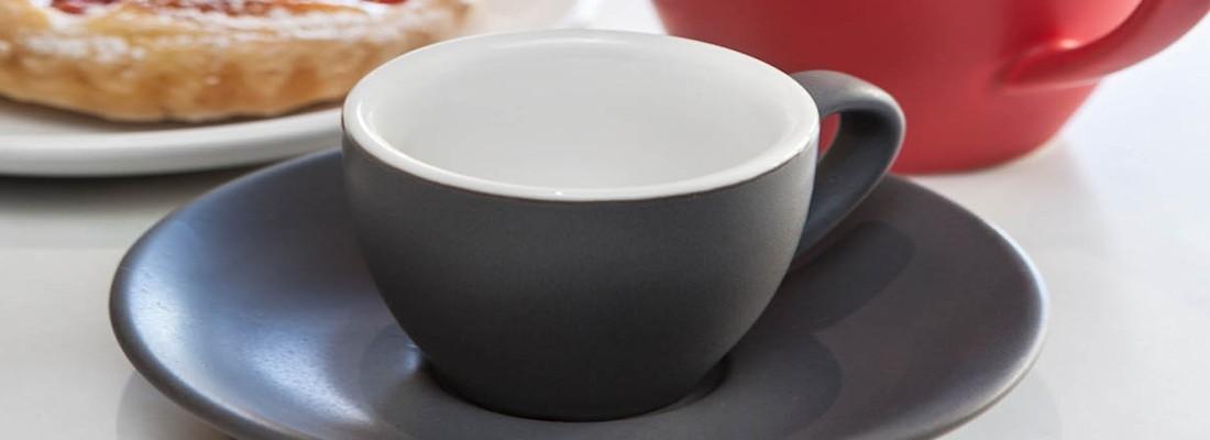 Slate   Bevande   Crockery   Table