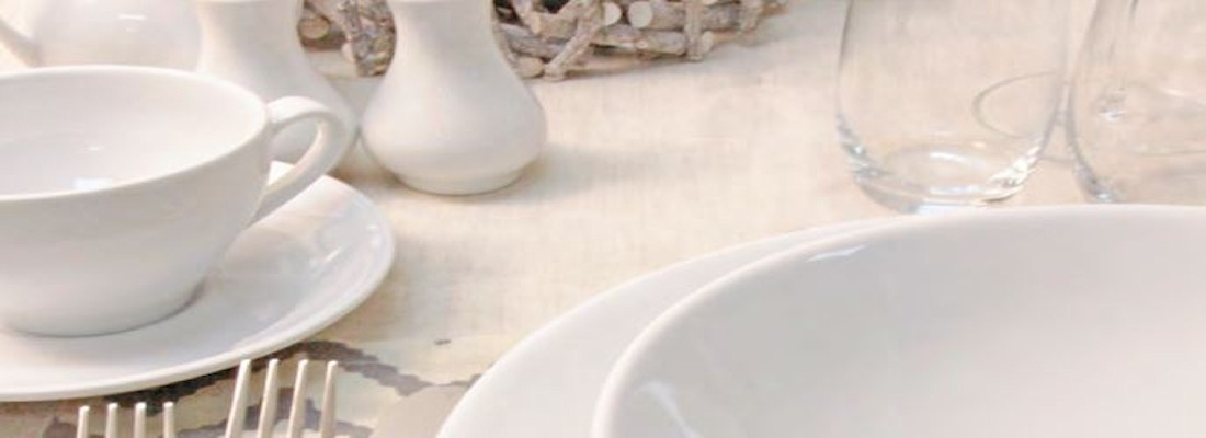Accessories | Chelsea | Royal Porcelain | Crockery | Table