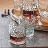 Tumblers | Drink | Glassware