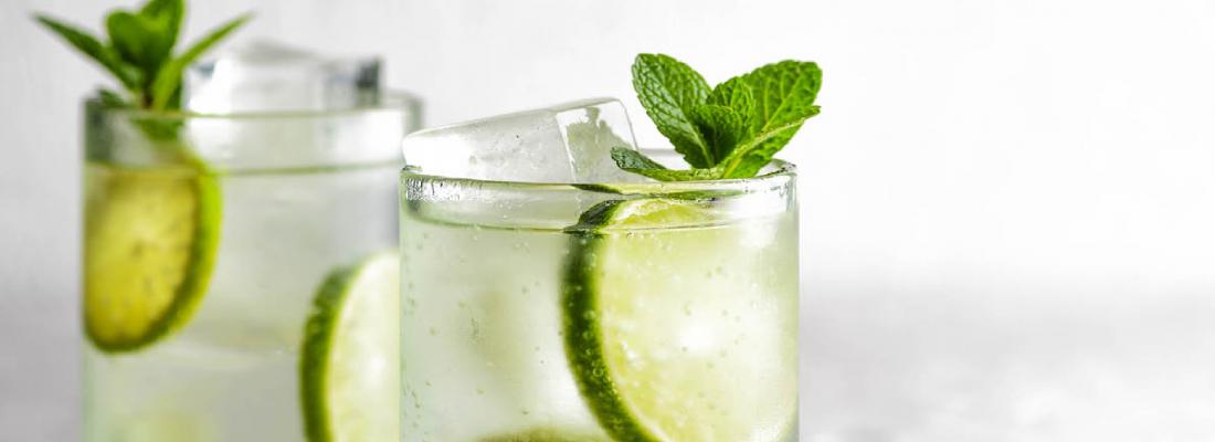 Libbey Bottle Base | Tumblers | Drink | Glassware